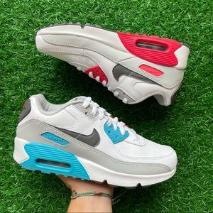 Nike Air Max 90 LTR